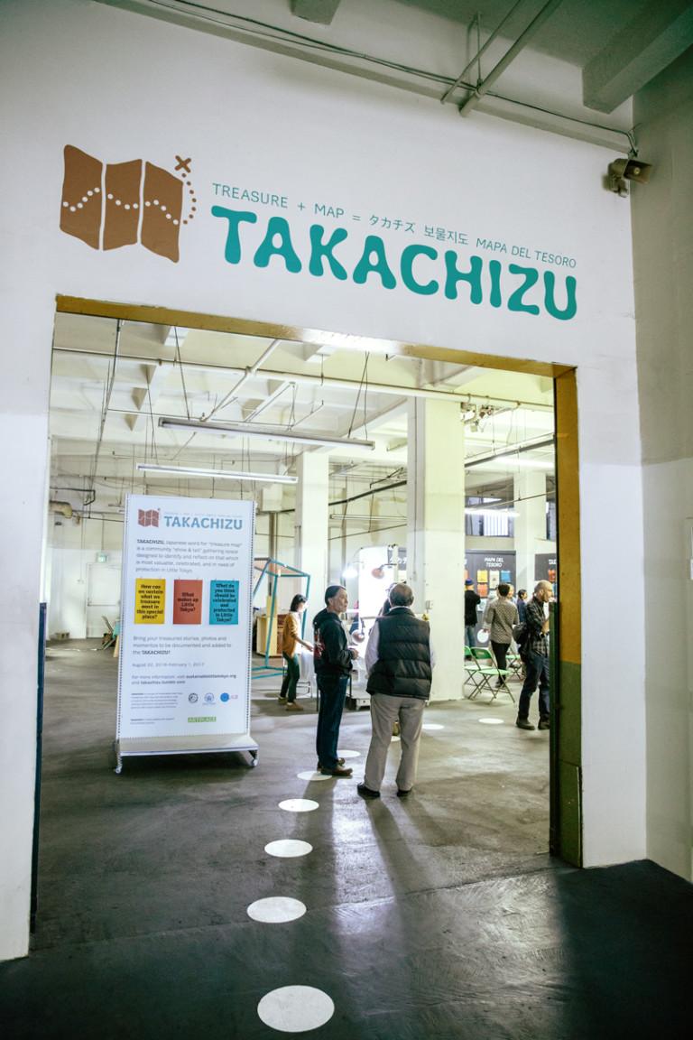 Tom Kracauer Takachizu